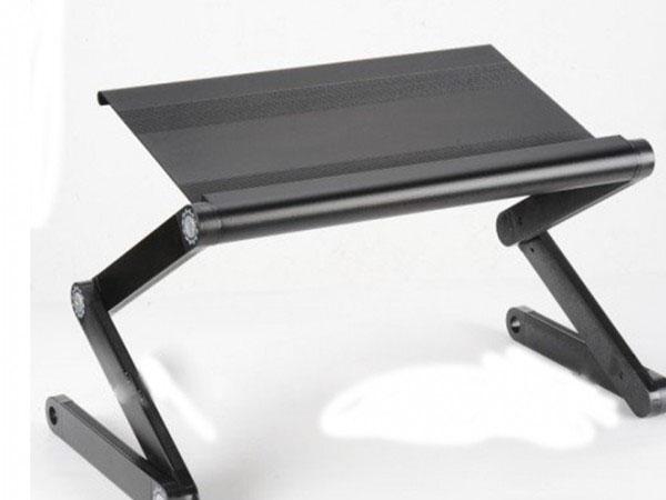 laptop tafel | international giftstore